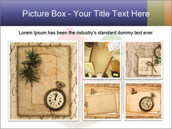 0000083266 PowerPoint Template - Slide 19