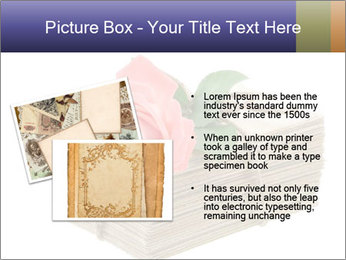 0000083266 PowerPoint Template - Slide 20