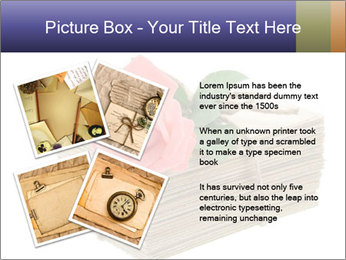 0000083266 PowerPoint Template - Slide 23