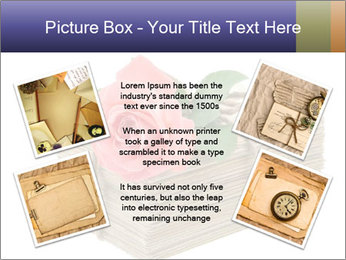 0000083266 PowerPoint Template - Slide 24