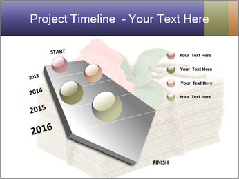 0000083266 PowerPoint Template - Slide 26