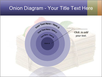 0000083266 PowerPoint Template - Slide 61