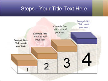 0000083266 PowerPoint Template - Slide 64