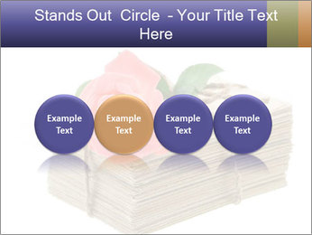 0000083266 PowerPoint Template - Slide 76