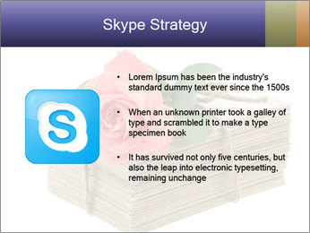 0000083266 PowerPoint Template - Slide 8