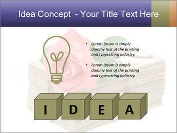 0000083266 PowerPoint Template - Slide 80