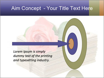 0000083266 PowerPoint Template - Slide 83