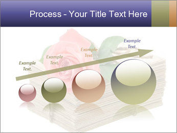 0000083266 PowerPoint Template - Slide 87