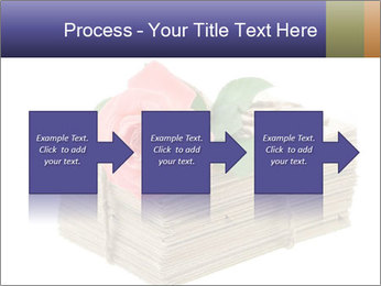 0000083266 PowerPoint Template - Slide 88
