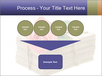 0000083266 PowerPoint Template - Slide 93