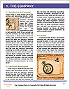 0000083266 Word Template - Page 3