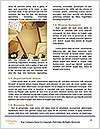 0000083266 Word Templates - Page 4
