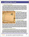 0000083266 Word Template - Page 8