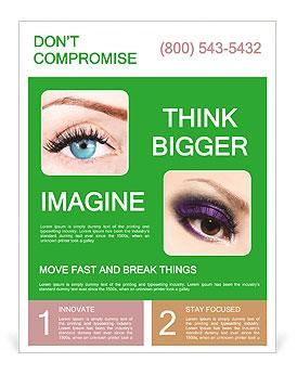 0000083267 Flyer Templates