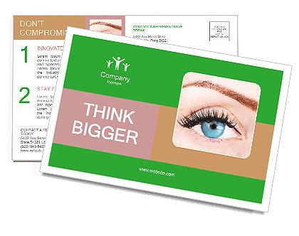0000083267 Postcard Template