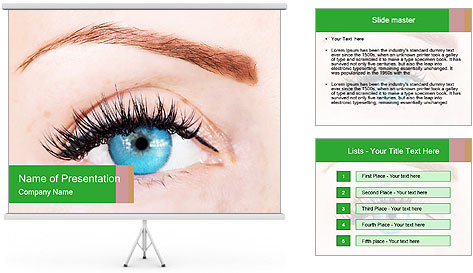 0000083267 PowerPoint Template