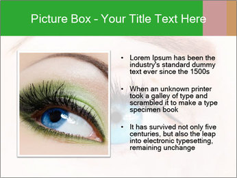 0000083267 PowerPoint Template - Slide 13