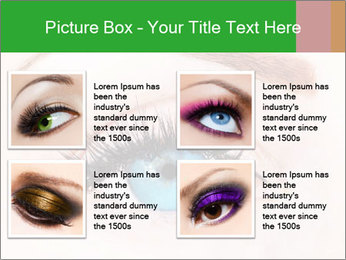 0000083267 PowerPoint Template - Slide 14