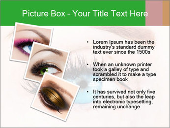 0000083267 PowerPoint Template - Slide 17