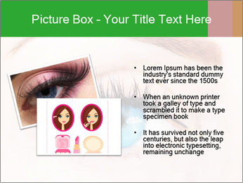 0000083267 PowerPoint Template - Slide 20