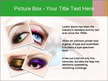 0000083267 PowerPoint Template - Slide 23