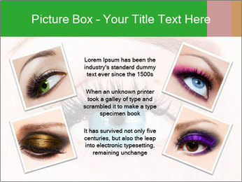 0000083267 PowerPoint Template - Slide 24