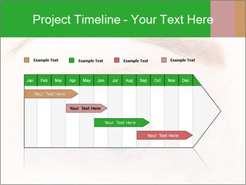 0000083267 PowerPoint Template - Slide 25