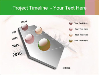 0000083267 PowerPoint Template - Slide 26
