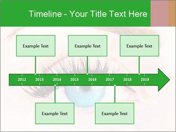 0000083267 PowerPoint Template - Slide 28