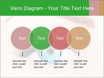 0000083267 PowerPoint Template - Slide 32