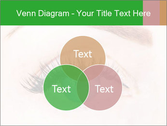 0000083267 PowerPoint Template - Slide 33