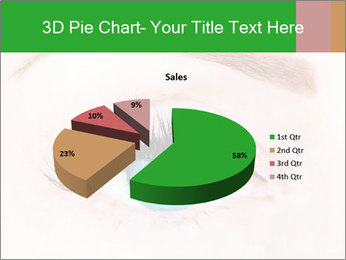 0000083267 PowerPoint Template - Slide 35