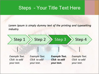 0000083267 PowerPoint Template - Slide 4