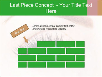 0000083267 PowerPoint Template - Slide 46
