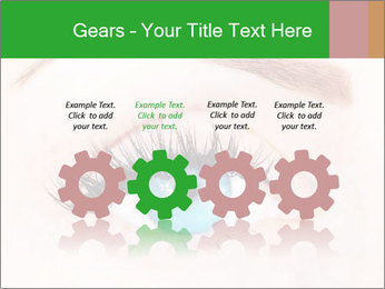 0000083267 PowerPoint Template - Slide 48