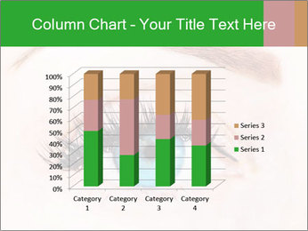 0000083267 PowerPoint Template - Slide 50