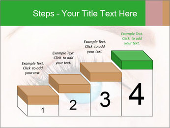 0000083267 PowerPoint Template - Slide 64