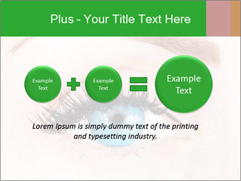 0000083267 PowerPoint Template - Slide 75