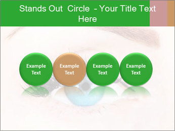 0000083267 PowerPoint Template - Slide 76