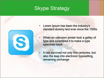 0000083267 PowerPoint Template - Slide 8