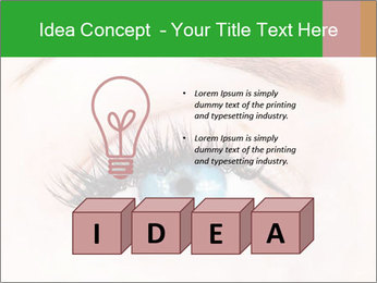 0000083267 PowerPoint Template - Slide 80