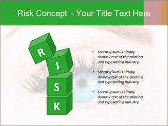 0000083267 PowerPoint Template - Slide 81