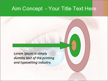 0000083267 PowerPoint Template - Slide 83