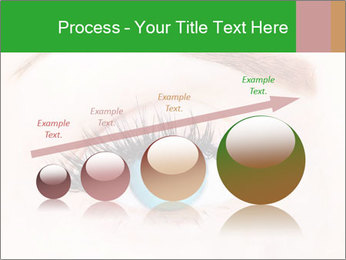 0000083267 PowerPoint Template - Slide 87