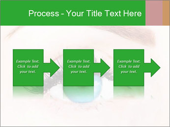 0000083267 PowerPoint Template - Slide 88
