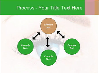 0000083267 PowerPoint Template - Slide 91