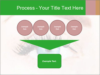 0000083267 PowerPoint Template - Slide 93