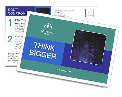 0000083268 Postcard Template