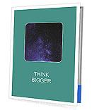 0000083268 Presentation Folder
