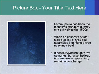 0000083268 PowerPoint Templates - Slide 13